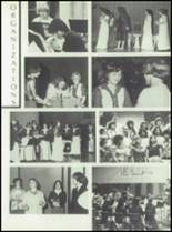 1979 Dixie High School Yearbook Page 114 & 115