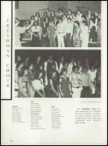 1979 Dixie High School Yearbook Page 130 & 131