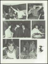 1979 Dixie High School Yearbook Page 136 & 137