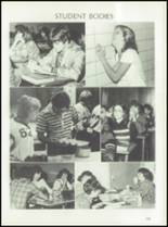 1979 Dixie High School Yearbook Page 138 & 139