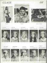 1972 Bell Gardens High School Yearbook Page 64 & 65