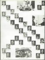 1972 Bell Gardens High School Yearbook Page 118 & 119