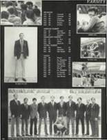 1972 Bell Gardens High School Yearbook Page 172 & 173