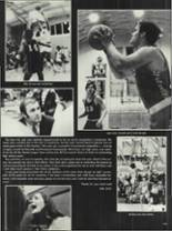1972 Bell Gardens High School Yearbook Page 174 & 175