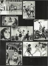 1972 Bell Gardens High School Yearbook Page 178 & 179