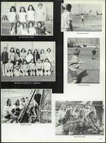 1972 Bell Gardens High School Yearbook Page 190 & 191