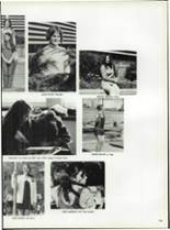 1972 Bell Gardens High School Yearbook Page 192 & 193