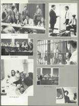 1972 Bell Gardens High School Yearbook Page 196 & 197
