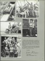 1972 Bell Gardens High School Yearbook Page 210 & 211