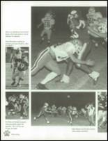 1998 Reseda High School Yearbook Page 10 & 11