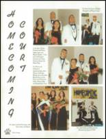 1998 Reseda High School Yearbook Page 12 & 13