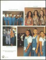 1998 Reseda High School Yearbook Page 16 & 17