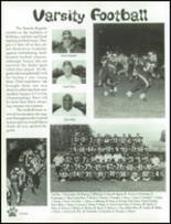 1998 Reseda High School Yearbook Page 22 & 23