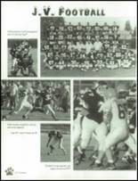1998 Reseda High School Yearbook Page 24 & 25
