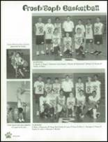 1998 Reseda High School Yearbook Page 34 & 35