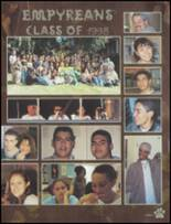 1998 Reseda High School Yearbook Page 36 & 37
