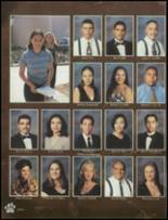 1998 Reseda High School Yearbook Page 40 & 41