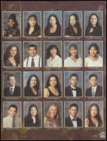 1998 Reseda High School Yearbook Page 42 & 43
