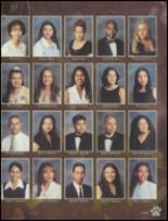 1998 Reseda High School Yearbook Page 44 & 45