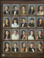 1998 Reseda High School Yearbook Page 46 & 47