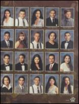 1998 Reseda High School Yearbook Page 48 & 49