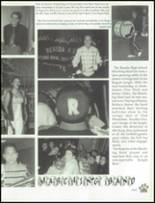 1998 Reseda High School Yearbook Page 60 & 61