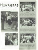 1998 Reseda High School Yearbook Page 64 & 65
