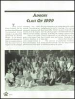 1998 Reseda High School Yearbook Page 68 & 69