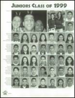 1998 Reseda High School Yearbook Page 78 & 79
