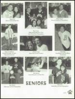 1998 Reseda High School Yearbook Page 106 & 107