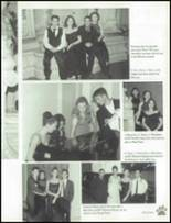 1998 Reseda High School Yearbook Page 118 & 119