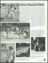 1998 Reseda High School Yearbook Page 122 & 123