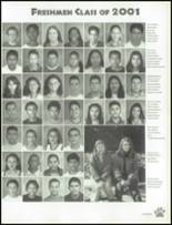 1998 Reseda High School Yearbook Page 138 & 139