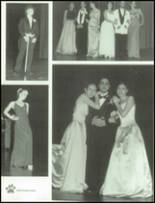 1998 Reseda High School Yearbook Page 148 & 149