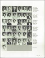 1985 William Fleming High School Yearbook Page 132 & 133