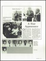 1985 William Fleming High School Yearbook Page 148 & 149