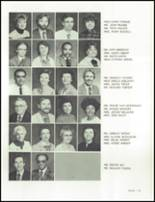 1985 William Fleming High School Yearbook Page 154 & 155