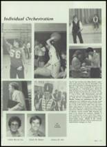 1982 Galena High School Yearbook Page 24 & 25