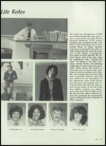 1982 Galena High School Yearbook Page 26 & 27