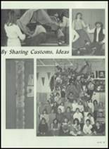 1982 Galena High School Yearbook Page 66 & 67