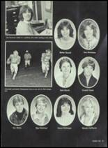 1982 Galena High School Yearbook Page 88 & 89