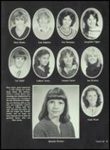 1982 Galena High School Yearbook Page 96 & 97