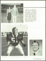 1985 Hollywood Hills High School Yearbook Page 30 & 31