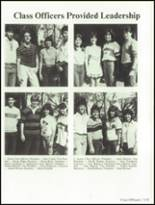 1985 Hollywood Hills High School Yearbook Page 226 & 227