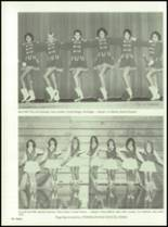 1982 Franklin High School Yearbook Page 52 & 53