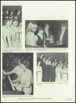 1982 Franklin High School Yearbook Page 58 & 59