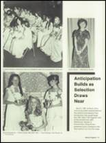 1982 Franklin High School Yearbook Page 82 & 83