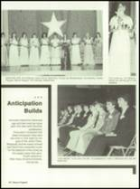 1982 Franklin High School Yearbook Page 84 & 85
