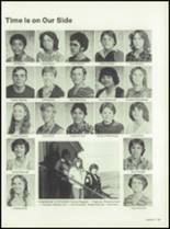 1982 Franklin High School Yearbook Page 152 & 153