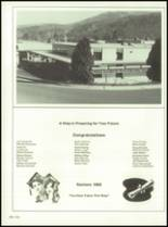 1982 Franklin High School Yearbook Page 204 & 205
